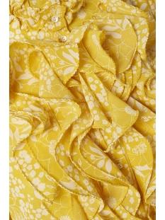 lilly ls shirt 30510079 saint tropez blouse 600003