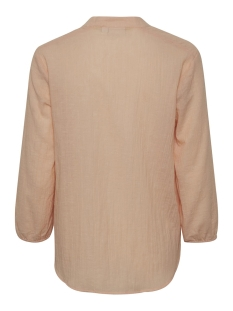 aliciasz blouse 30510255 saint tropez blouse 131021