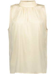 Saint Tropez Top AILEENSZ TOP 30500036 131308 CREME