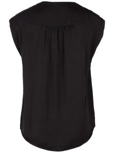 blouse 14004125354 s.oliver blouse 9999