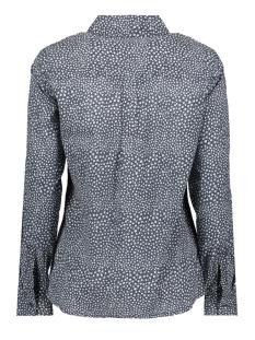 blouse met sterren 22001658 sandwich blouse 40138