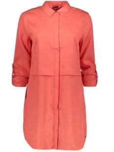 blouse jurk 22001546 sandwich jurk 20125