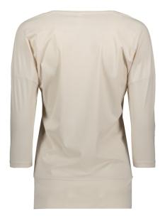 darly travel blouse 201 zoso t-shirt kit