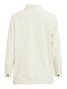objolivia corduroy jacket 110 23033378 object jas cloud dancer
