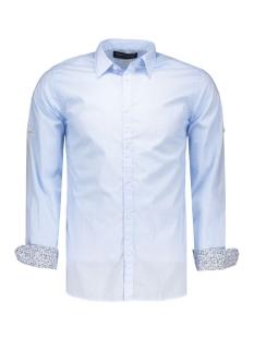 jjprmarcel strap shirt 12106496 jack & jones overhemd