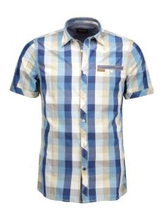 PME legend Overhemden PSI62235 538