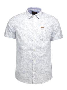 PME legend Overhemden PSIS63246 7072