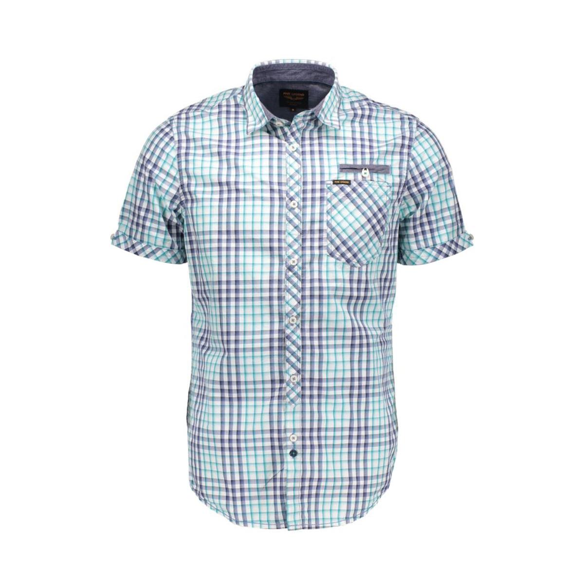 psis64202 pme legend overhemd