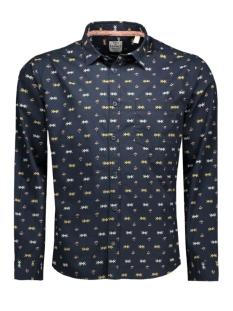 016ee2f012 esprit overhemd 400