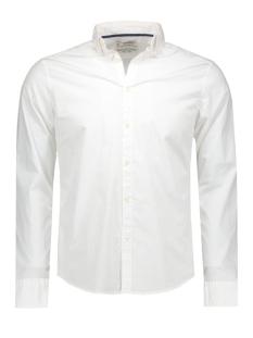 995ee2f901 esprit overhemd e100