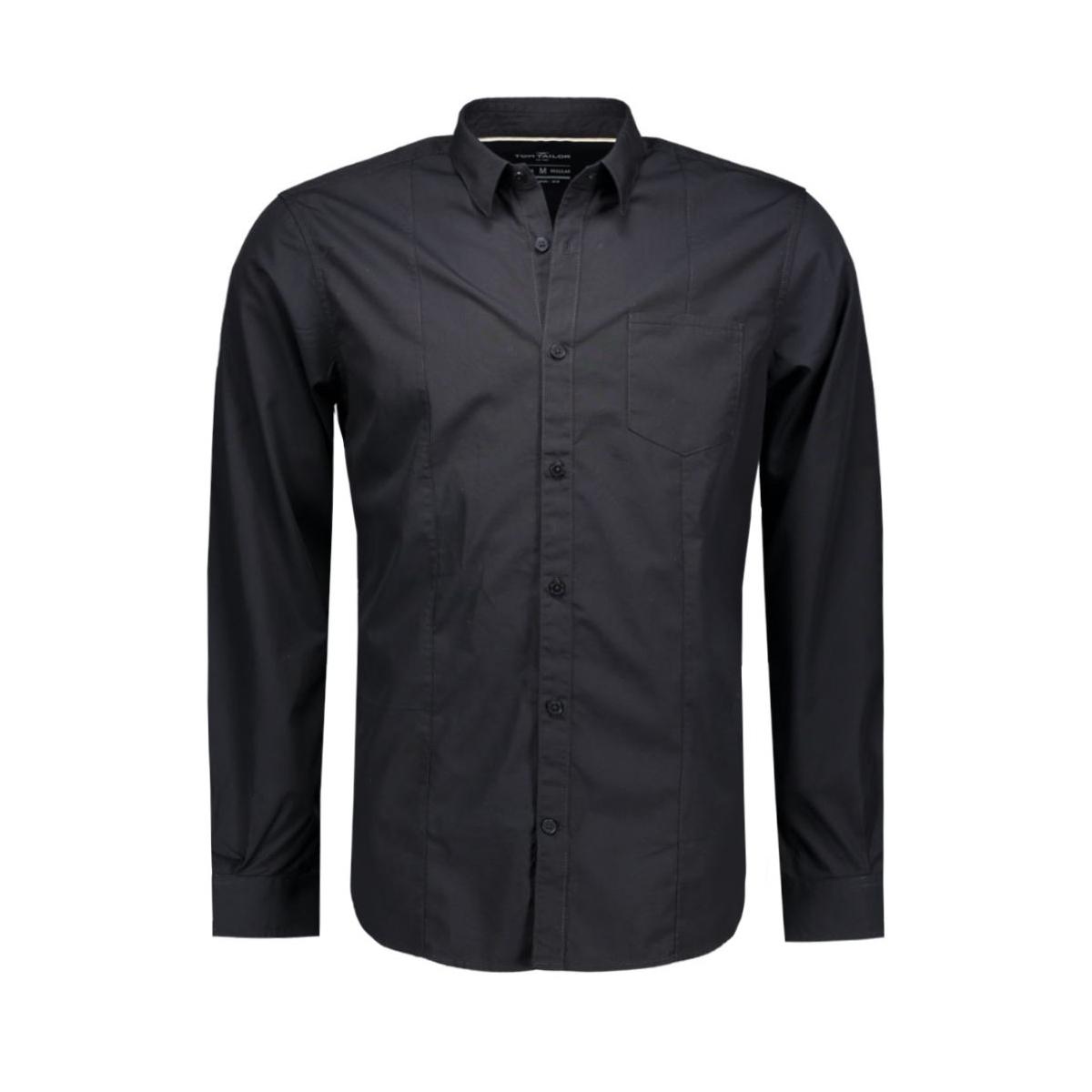 2031470.99.10 tom tailor overhemd 2999