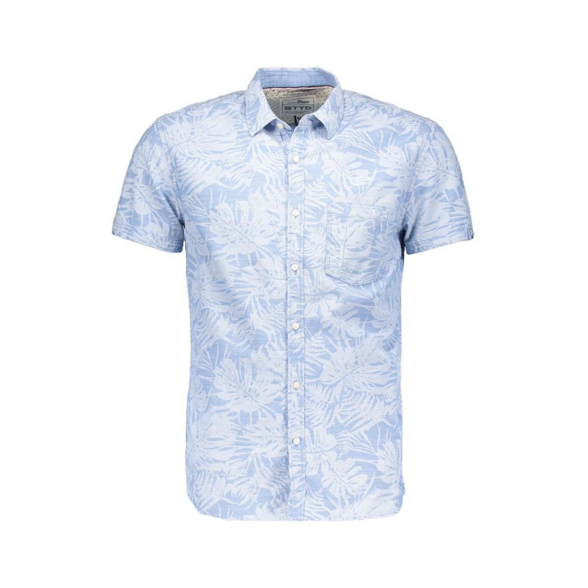 2031963.62.12 tom tailor overhemd 6692