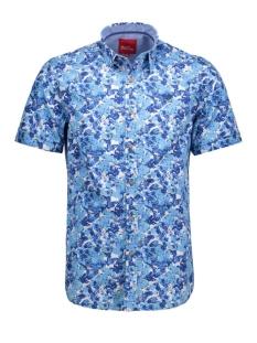 BlueFields Overhemd 264-34018 5357