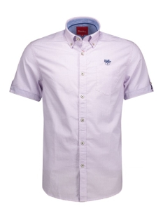 BlueFields Overhemd 264-34021 6211