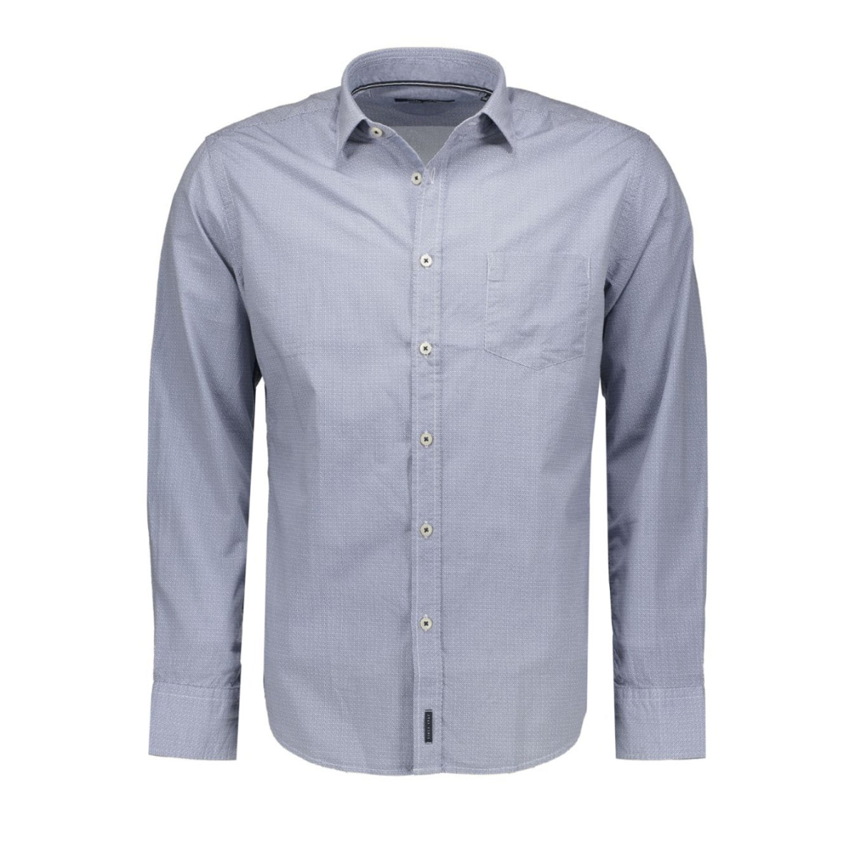 620 1536 42314 marc o`polo overhemd f80