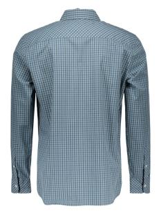 4598 4799 mustang overhemd 655