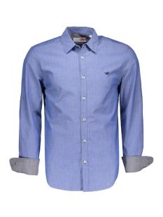 4602 4793 mustang overhemd 559