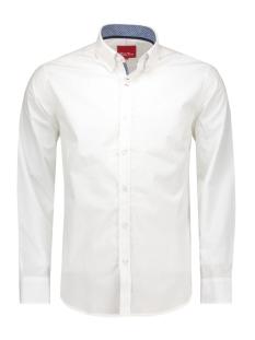BlueFields Overhemd 211-35018 1100