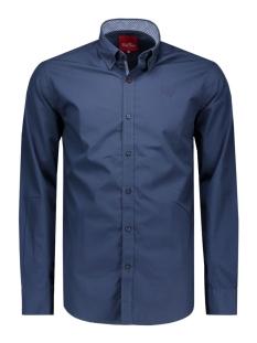 BlueFields Overhemd 21135018 5800