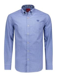 BlueFields Overhemd 21435001 5711