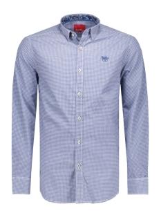 BlueFields Overhemden 21435002 5711