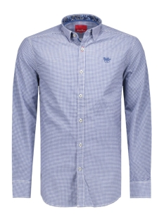 BlueFields Overhemd 21435002 5711