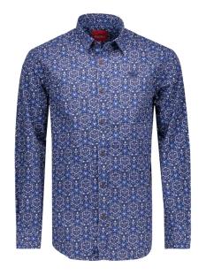 BlueFields Overhemden 21435003 5711