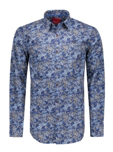 BlueFields Overhemd 21435004 5711