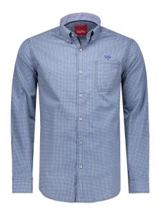 BlueFields Overhemd 21435009 5711