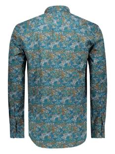21435004 bluefields overhemd 5511