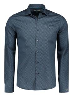 Cast Iron Overhemd CSI68614 9600