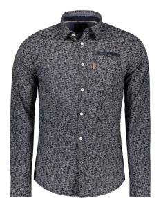 PME legend Overhemd PSI68202 5984