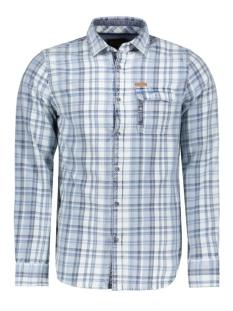 PME legend Overhemd PSI68212 7080
