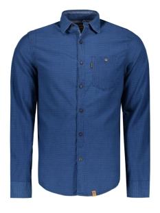 PME legend Overhemd PSI68222 590