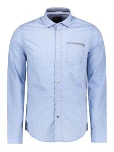 PME legend Overhemd  5518