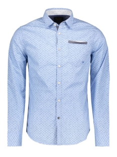 PME legend Overhemd PSI68234 547