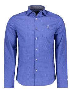 Vanguard Overhemd VSI68409 5103
