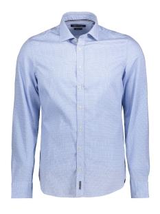 Marc O`Polo Overhemd 720 0967 42312 B81