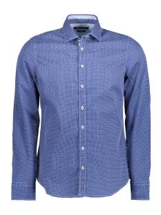 Marc O`Polo Overhemd 720 0967 42312 B82