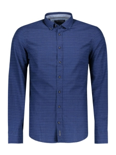 Marc O`Polo Overhemd 720 1021 42062 Z25 combo