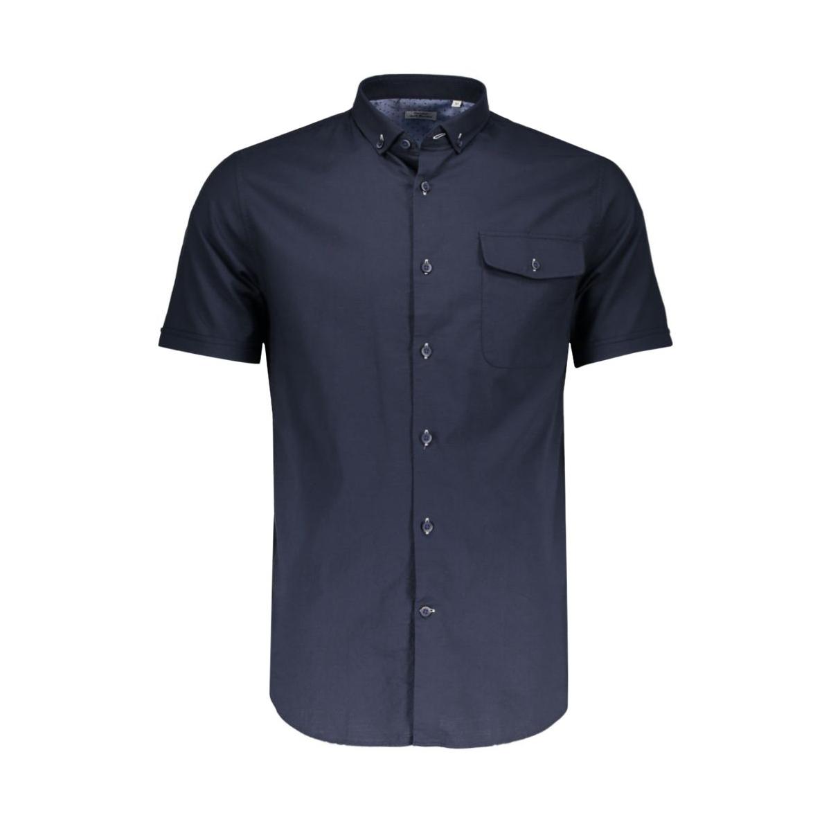 30200934 matinique overhemd 20210