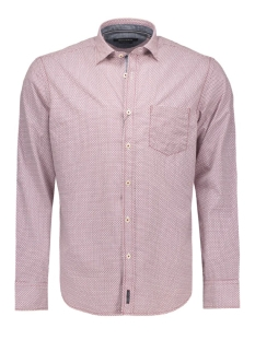 Marc O`Polo Overhemd 626 1914 42314 M33