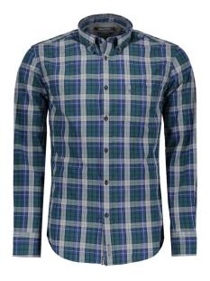 Marc O`Polo Overhemd 630 0975 42382 I43