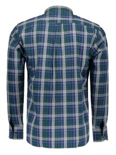 630 0975 42382 marc o`polo overhemd i43