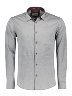 79411009 no-excess overhemd 025 motorblack