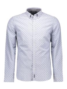 Marc O`Polo Overhemd 627 0942 42062 I84