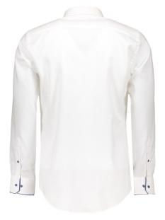 pmnh300043 michaelis overhemd white