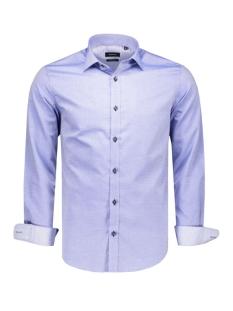 trostol 30201093 matinique overhemd 20559