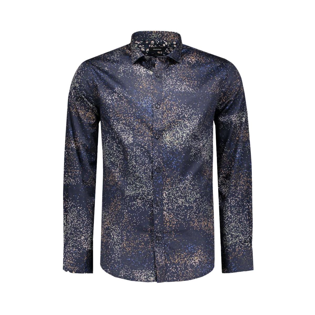 allan 30201177 matinique overhemd 20211