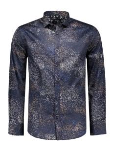 Matinique Overhemd Allan 30201177 20211